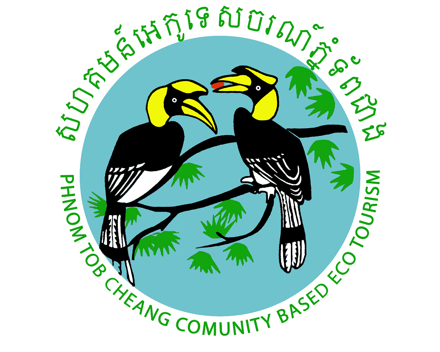 Phnom Tob Cheang Community Based Ecotourism