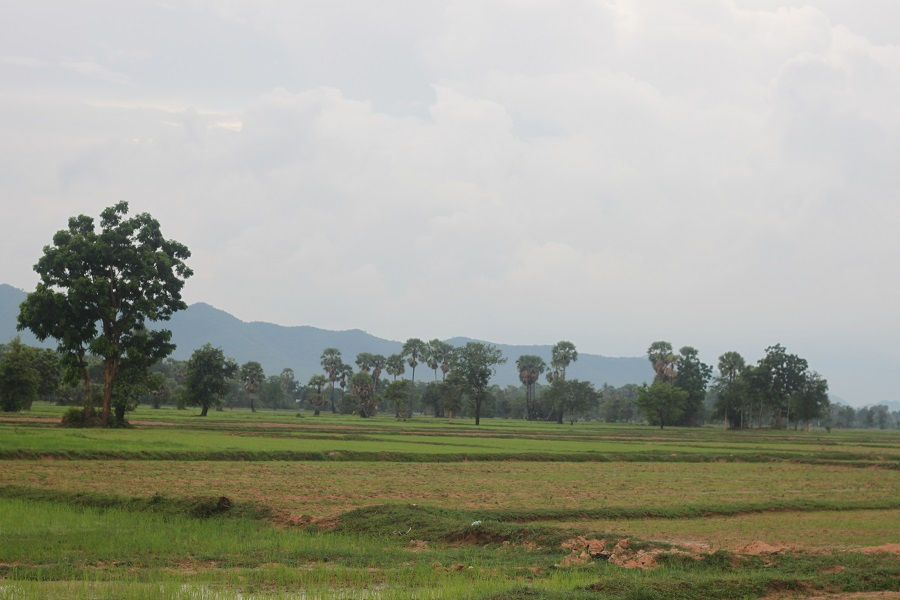 Kampot countryside-vanatravel.com